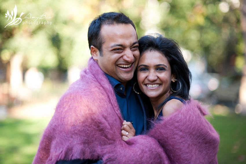 Amy Bao Photography_SwatiAyush_San Francisco_Engagement-47