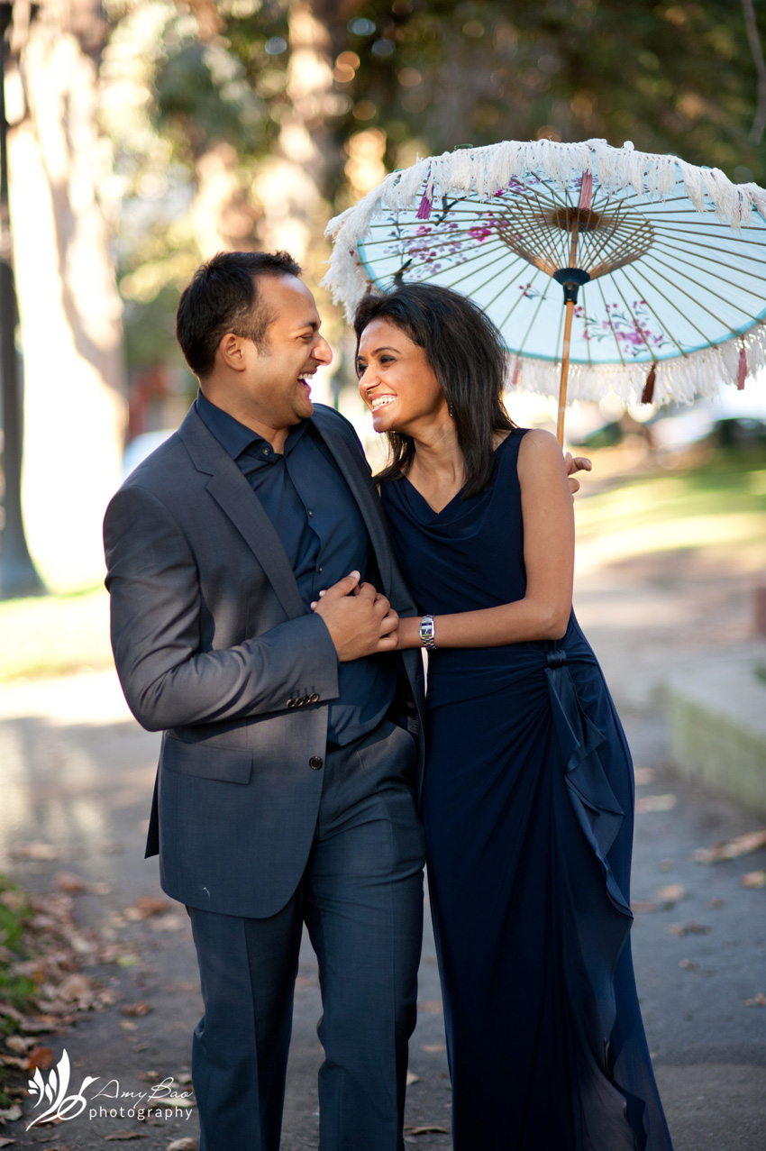 Amy Bao Photography_SwatiAyush_San Francisco_Engagement-60