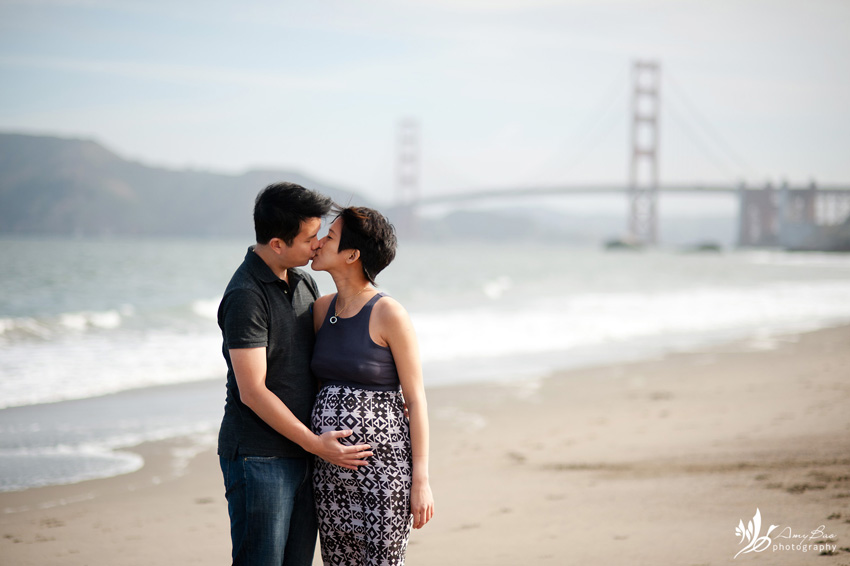 Amy Bao Photography_Baker Beach Maternity_Rena-15