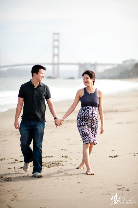 Amy Bao Photography_Baker Beach Maternity_Rena-22