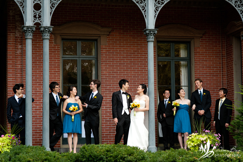 Amy Bao Photography_Kara Mitchell MIT Wedding-191