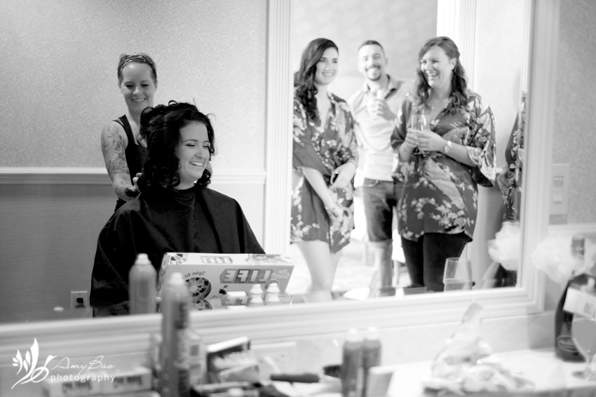 Amy Bao Photography_Kate Lu Wedding_2.Getting Ready-47