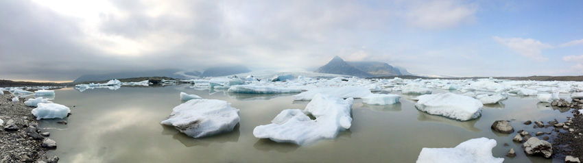 iceland pano 1