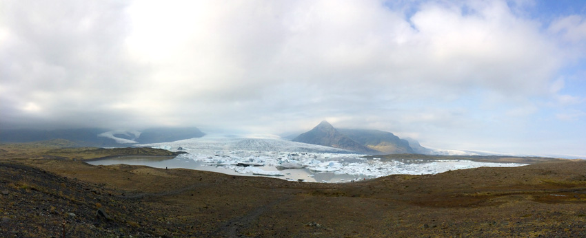 iceland pano 2