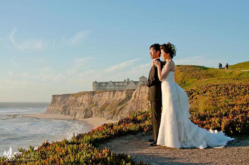 Amy Bao Photography_Half Moon Bay-9
