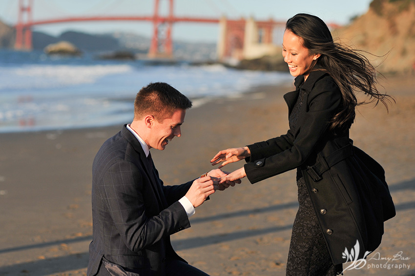 amy-bao-photography_baker-beach-proposal-26