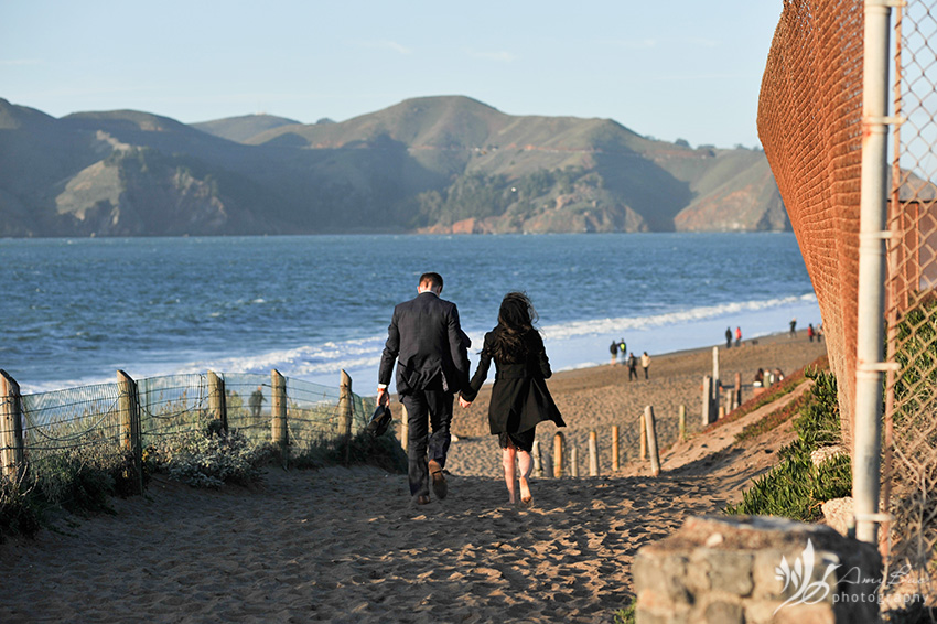 amy-bao-photography_baker-beach-proposal-3