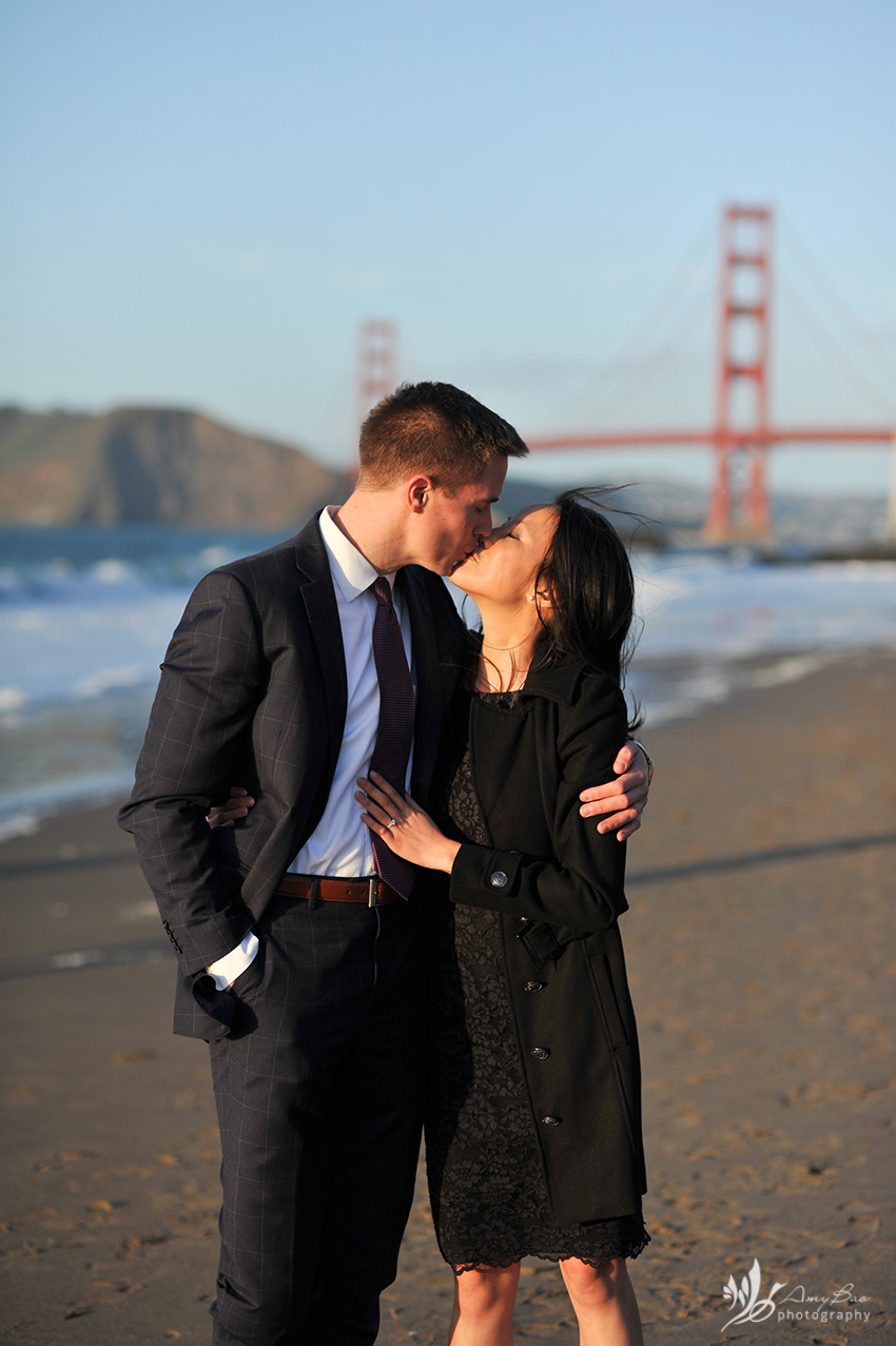 amy-bao-photography_baker-beach-proposal-31